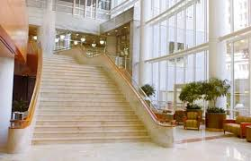 mayo clinic help desk what to expect going to mayo clinic in rochester mn my personal