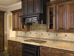 designer tiles for kitchen backsplash interior faux tin tile the
