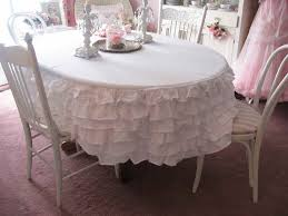 dining room pads for table dinning table pads for dining room tables dining room table covers