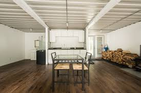 New  Shipping Container Homes Youtube Decorating Inspiration Of - Container home interior design
