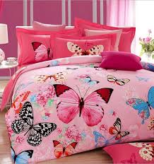 bedding for day beds picture more detailed picture about