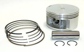 piston yamaha atv 660 grizzly raptor rhino 100mm 50 544k