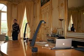 bureau du premier ministre le bureau du premier ministre
