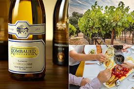 Best White Wine For Thanksgiving Thanksgiving The Resort At Paws Up