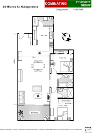 style cool electrical floor plan sample floor plan examples for