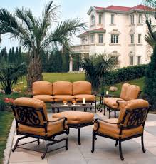 Luxury Outdoor Patio Furniture 24 Best Hanamint Patio Furniture Images On Pinterest Furniture