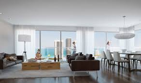 beach club hallandale floor plans beachwalk luxury resort condominiums u0026 beach club