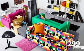home interior catalog 2015 ikea catalog 2015 stylish