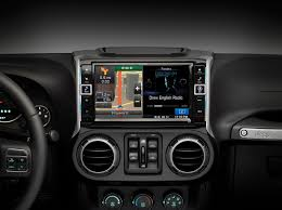 starwood motors f150 alpine electronics now shipping 9 inch restyle dash system for