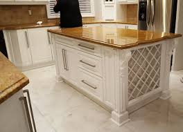painting kitchen cabinets mississauga cabinet painter kitchen cabinet spray painting refinishing