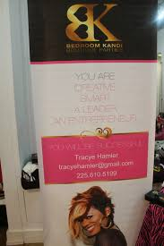 myhartent com tags boutique buckhead hosted a pop up shop for last sunday tags boutique buckhead hosted a bedroomkandi pop up shop in atlanta by team fantasy mavens a bedroom kandi consultant