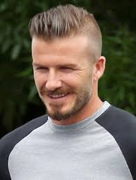 how to style hair for track and field 46 best new hairstyle images on pinterest men s hair man s
