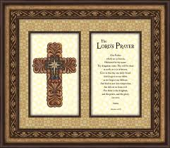 jim shore the lord s prayer wall clearance