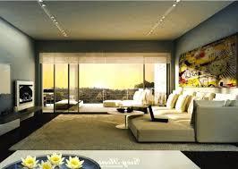 chic world market leather sofa images u2013 gradfly co