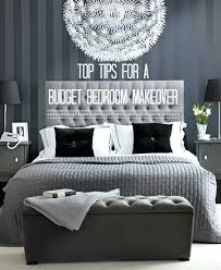 decorate bedroom online decorate your bedroom budget friendly ways to decorate your room