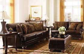 Sofa Warehouse Chester Mealey U0027s Furniture All The Styles You Love For Less