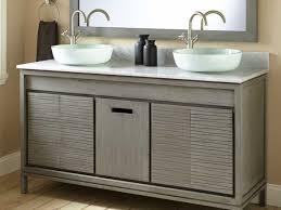 bathrooms cabinets teak bathroom cabinet also narrow bathroom