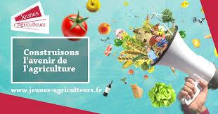 chambre agriculture montpellier jeunes agriculteurs syndicat agricole