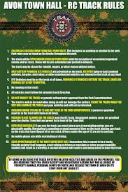 hendricks countywashington townshipus governmentstate of trak 36 rules