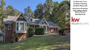 3411 haddon hall dr buford ga presented by katie pierce