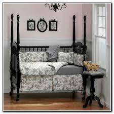 Mini Crib Bedding Mini Crib Bedding Sets For Boys Beds Home Design Ideas