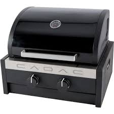 Brinkmann 2 Burner Gas Grill Review by Gas Grills Grills The Home Depot