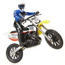 motocross action figures mxs boys lance coury sfx bike u0026 rider set finger toys amazon canada