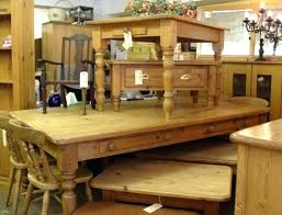 Carved Dining Table And Chairs Second Dining Room Chairs Kitchen And Furniture Second