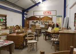 Pine Furniture Stores Pine U0026 Oak Furniture Devon Home Pine Furniture Centre Offering
