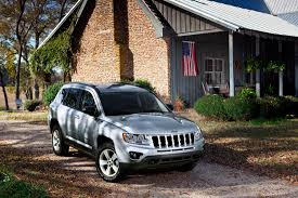 jeep suv 2011 jeep compass 2011 cartype