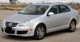 100 2005 jetta owners manual volkswagen jetta reviews