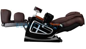 Top Massage Chairs Hfr8882d Brand Kneading U0026 Vibration Full Body Electric Relax