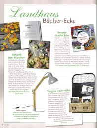 Dan K Hen Zuckersüße äpfel Kreativer Familienblog Und Mamablog In Der