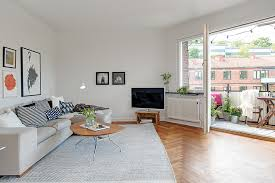 swedish homes interiors contemporary interior design brought in a 1930s swedish apartment