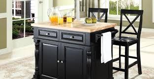 thrilling industrial kitchen island stools tags kitchen island