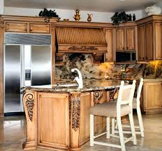 distressed kitchen cabinets pictures kitchen cabinets design style room traditional kitchen off white