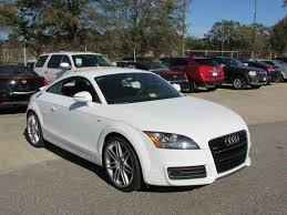 100 reviews 2008 audi tt 3 2 specs on margojoyo com