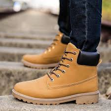 men boots u0026 shoes online with best price in malaysia