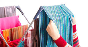 Can I Put A Shower Curtain In The Washing Machine 50 Laundry Tips From The Pros You One Good Thing By Jillee