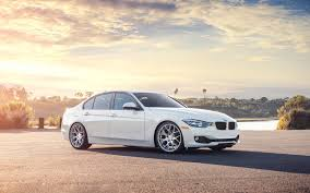 car bmw wallpaper photo collection wallpaper bmw wallpapers white