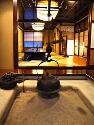 awesome simplicity beautiful traditional japanese house design