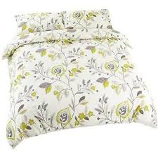 super king size duvet cover ebay