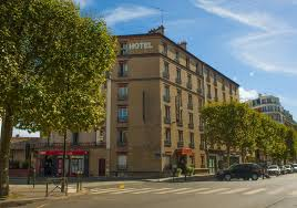 hotel olympic paris official site hotel boulogne billancourt