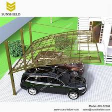 Car Port For Sale Best 25 Metal Carports For Sale Ideas On Pinterest Carports For