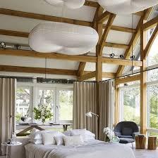 home decoration bedroom unconvincing 100 decorating ideas designs