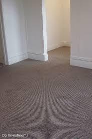 floor charming highland beauty floors duluth mn pertaining to