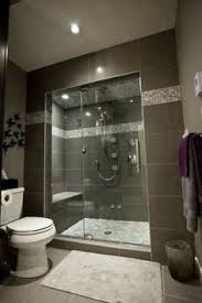 Steam Shower Bathroom Designs Small Basement With Steam Shower Search Basement Ideas