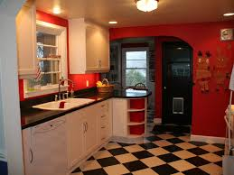 1950s kitchen tags amazing 50s style kitchen awesome bedroom