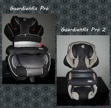 siege guardianfix pro 2 test et avis siège auto kiddy guardianfix pro 2 partenariat