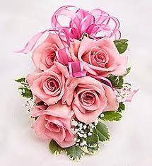 Prom Corsage Prom Corsage Prom Boutonniere Prom Flowers 1800flowers Com
